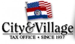 City and Village Tax Office